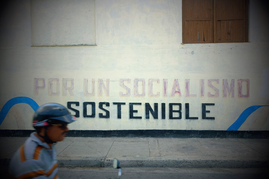 Cuba-2-WEB[1]
